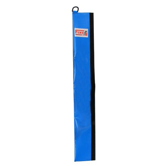 Fixe Protector de cuerda 70 cm -