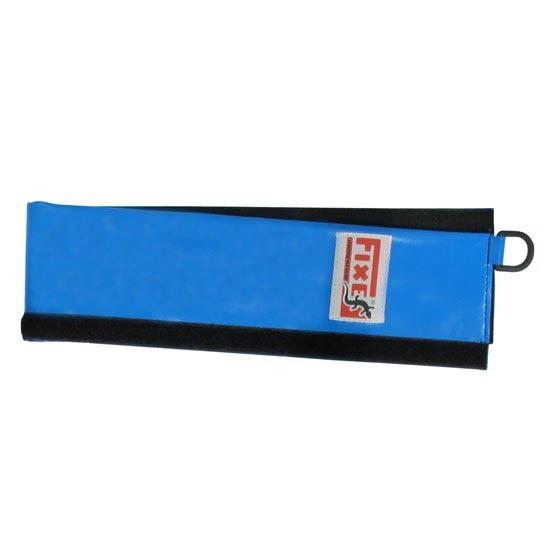 Fixe Protector de cuerda 70 cm - Photo of detail