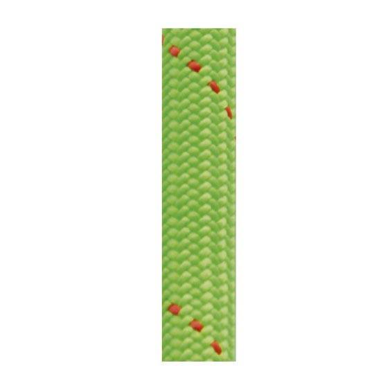 Roca Cordino 9mm (au mètre) - Verde Neon