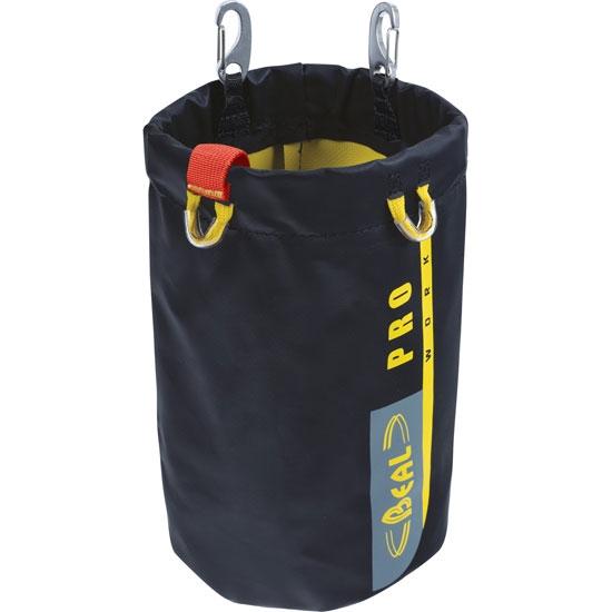 Beal Tool Bucket -