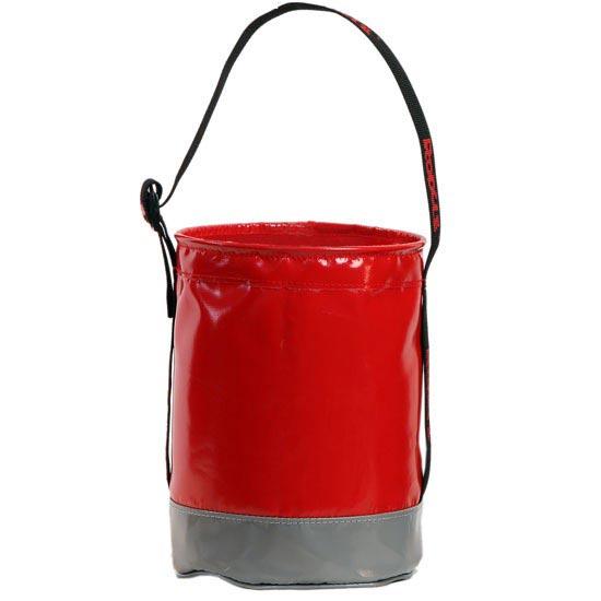 Rodcle Cubo 11L -