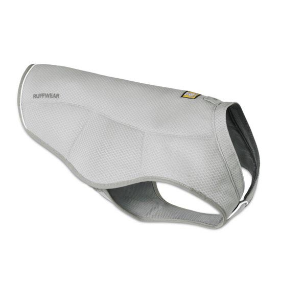 Ruffwear Swamp Cooler Cooling Vest - G Grey