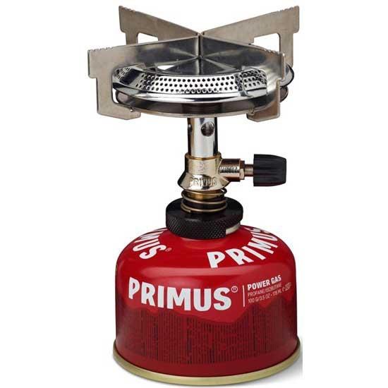 Primus Mimer Stove Duo -