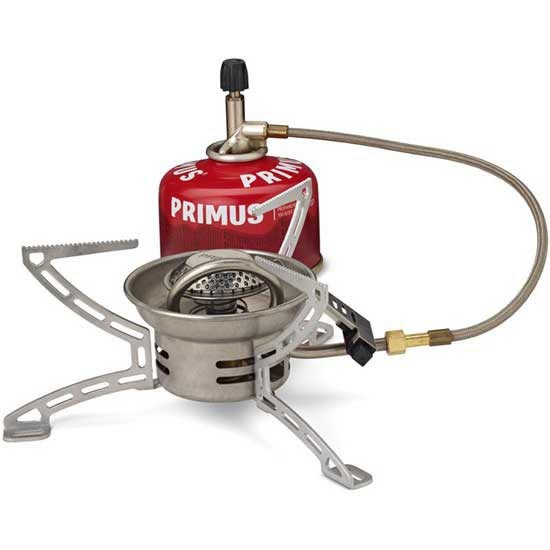 Primus Easy Fuel II piezo -