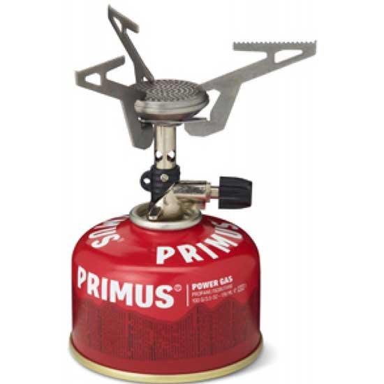 Primus Express Stove -