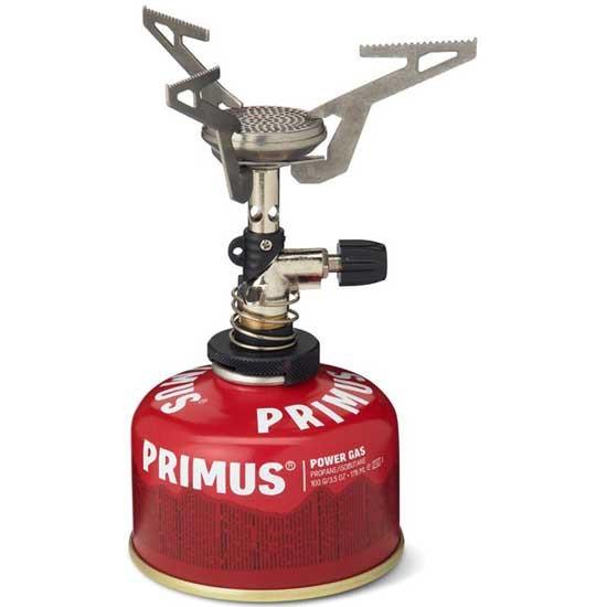 Primus Express Stove Duo -