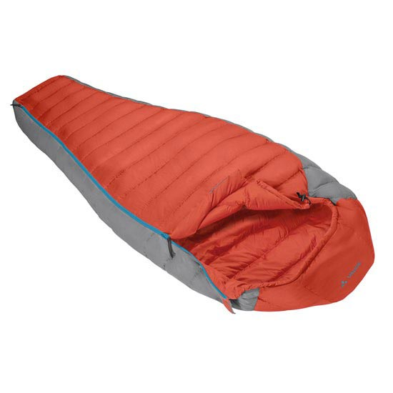 Vaude Cheyenne 700 - Orange