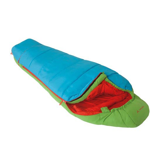 Vaude Dream Adjust 350 Small - Apple
