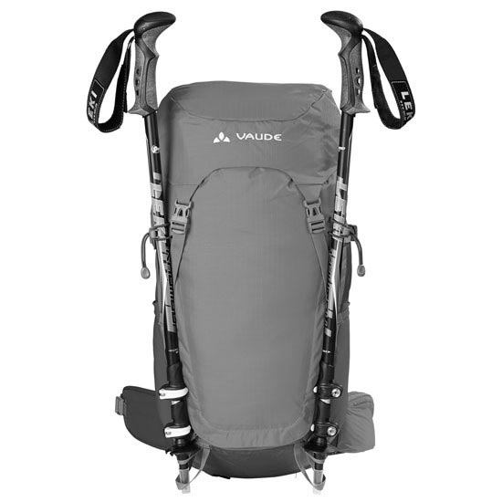 Vaude Prokyon 32 - Photo of detail