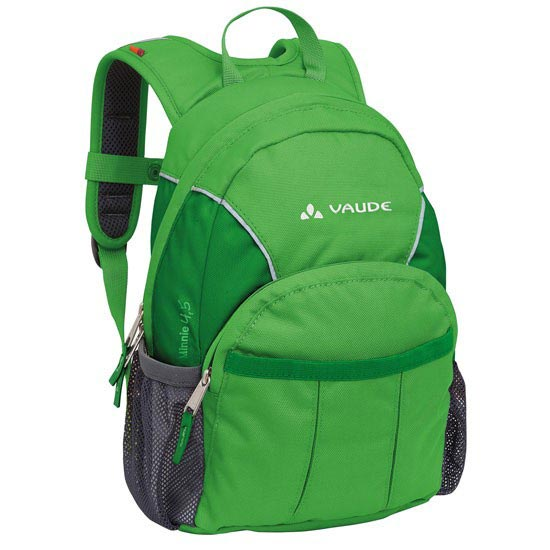 Vaude Minnie 4,5 - Grass/Applegreen