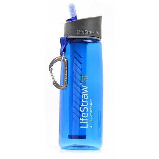 Lifestraw LifeStraw GO -