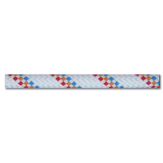 Korda's Lluisa Blanca 10.5 mm (by metres) -