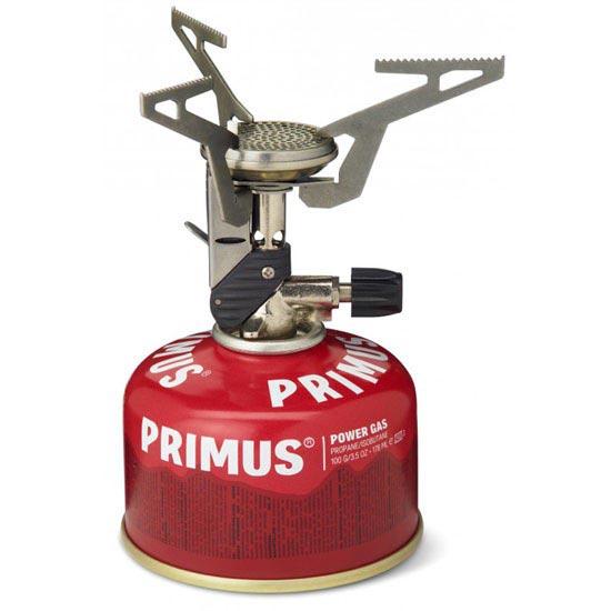 Primus Express Stove Piezo Eléctrico -