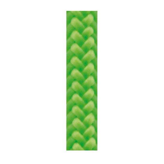 Roca Cordelette 2mm (au mètre) Vert Neon - Verde Neon