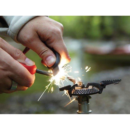 Light My Fire Firesteel 2.0 Scout - Detail Foto