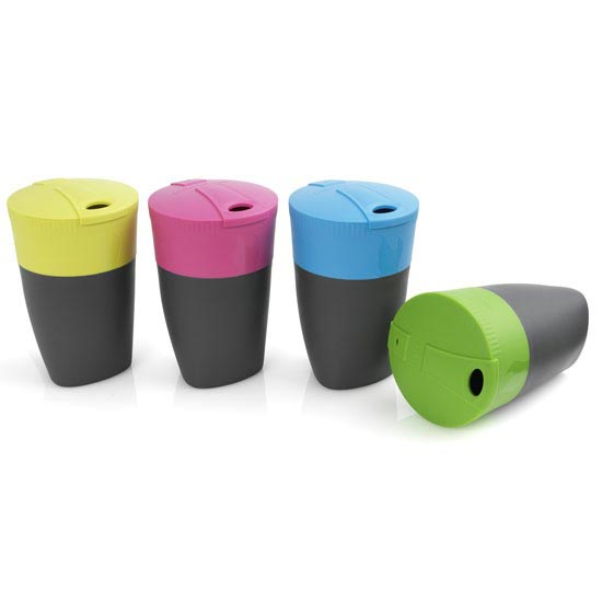 Light My Fire Pack Up Cup 4 Pack - Varios