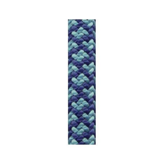 Roca Cordino 8mm (por metros) - Azul