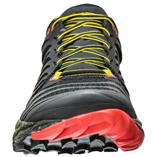 La Sportiva Akasha - Photo of detail