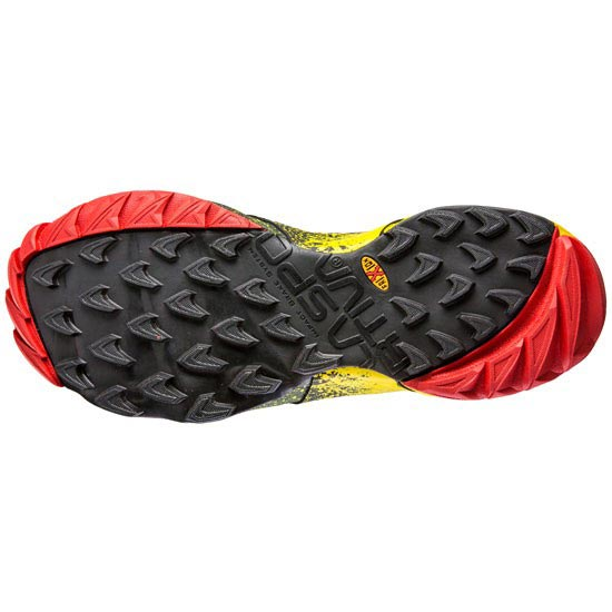 La Sportiva Akasha - Photo de détail