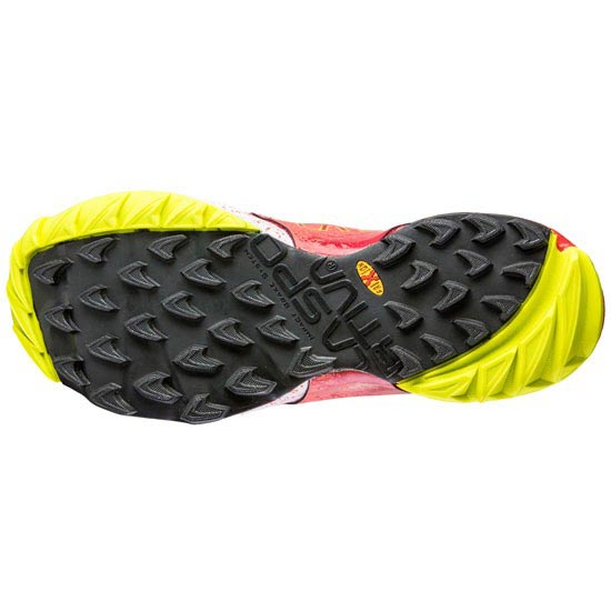 La Sportiva Akasha W - Photo de détail
