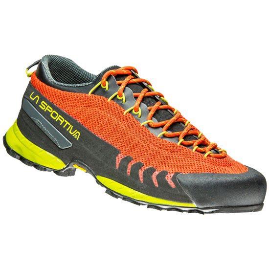 La Sportiva TX3 - Spicy Orange