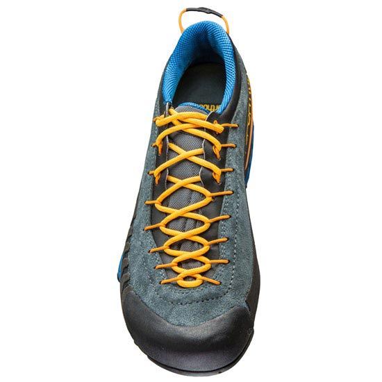 La Sportiva TX4 - Photo de détail