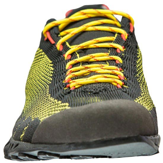 La Sportiva TX2 - Photo de détail