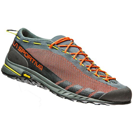 La Sportiva TX2 - Spicy Orange