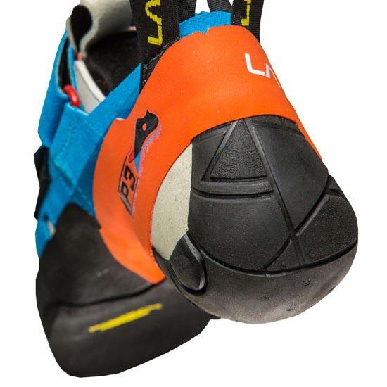 La Sportiva Otaki - Detail Foto