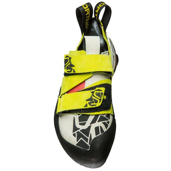 La Sportiva Otaki W - Photo de détail