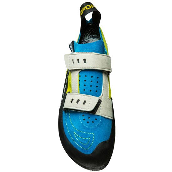 La Sportiva Finale VS - Photo de détail