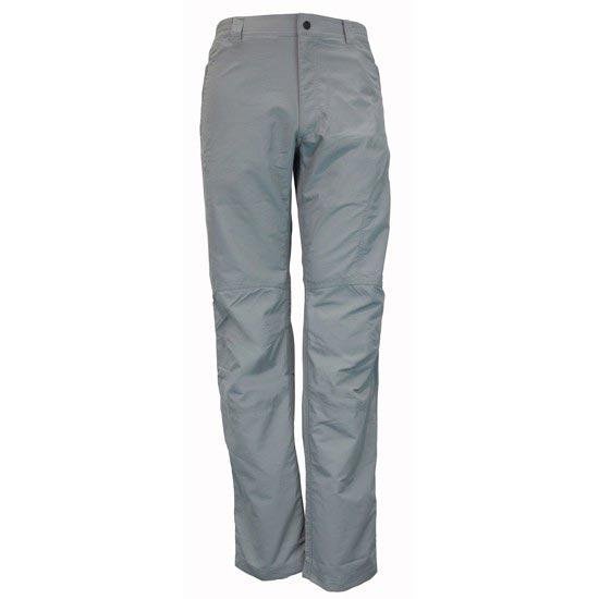 Trangoworld Pantalon Lespezi - Gris