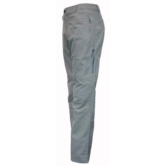 Trangoworld Pantalon Lespezi - Photo de détail