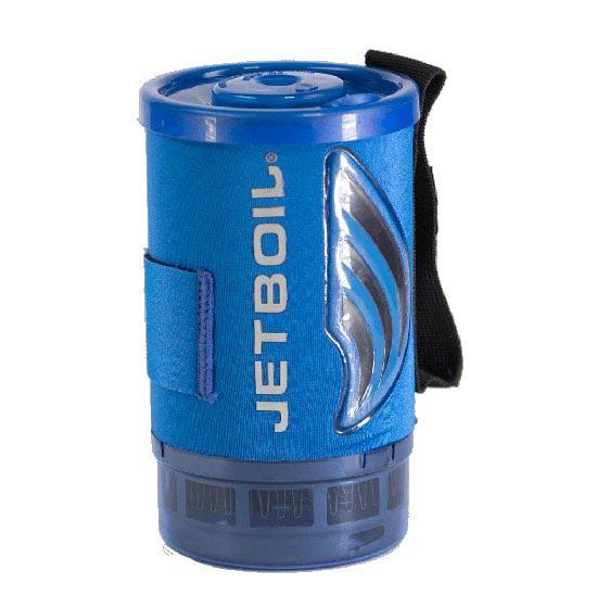 Jetboil Jetboil Flash - Photo de détail
