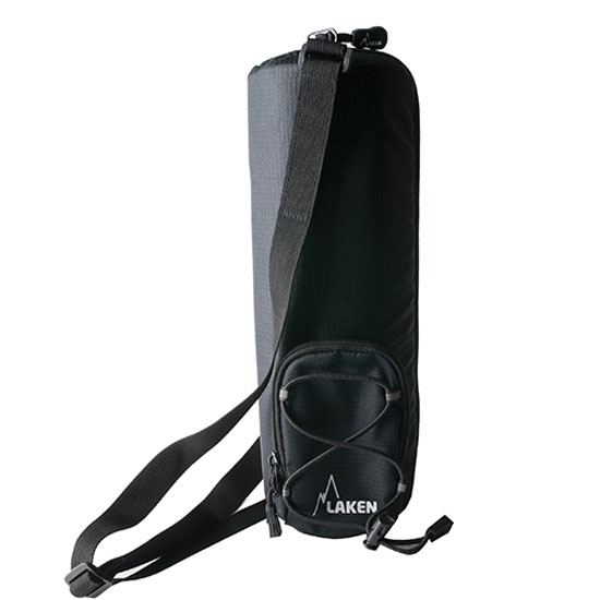Laken Iso Cover 1,5L - Black