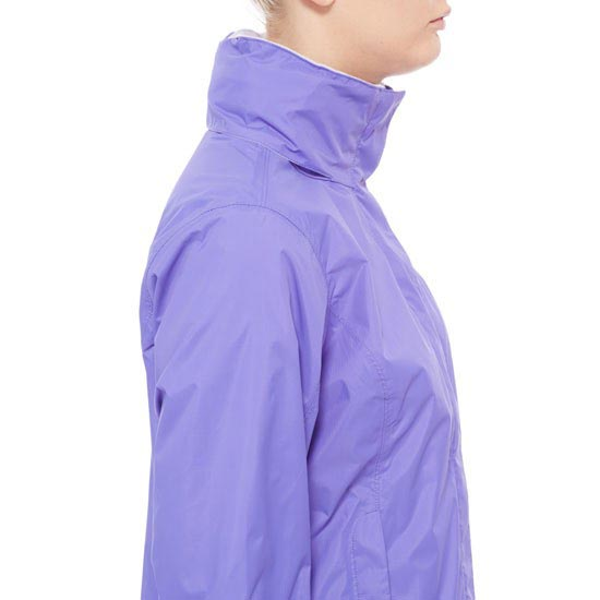 The North Face Resolve Jacket W - Foto de detalle