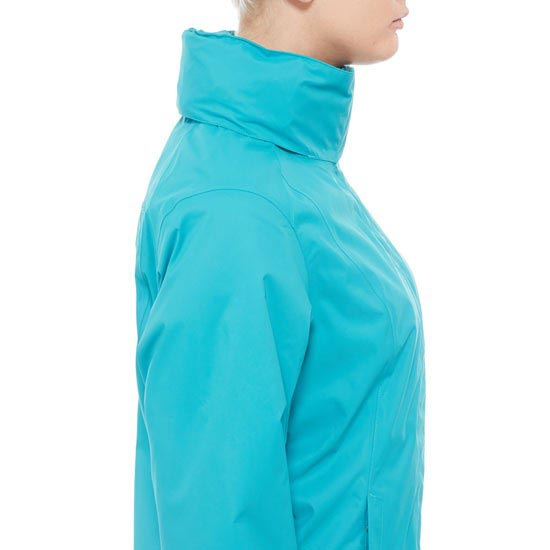The North Face Evolve II Triclimate Jacket W - Photo de détail