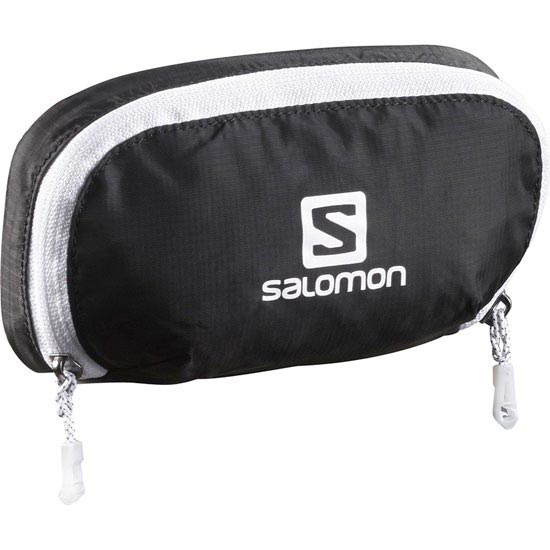 Salomon Custom Zipped Pocket -