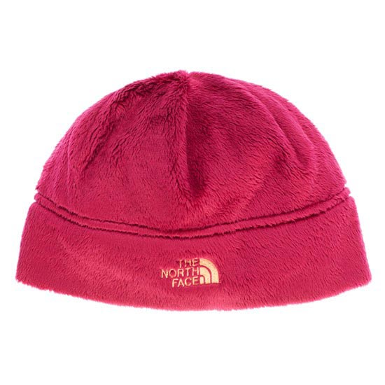 The North Face Denali Thermal Beanie W - Dramatic Plum