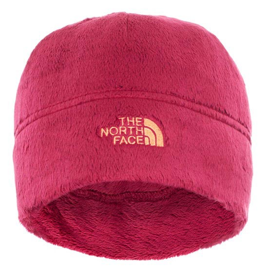 The North Face Denali Thermal Beanie - Photo of detail