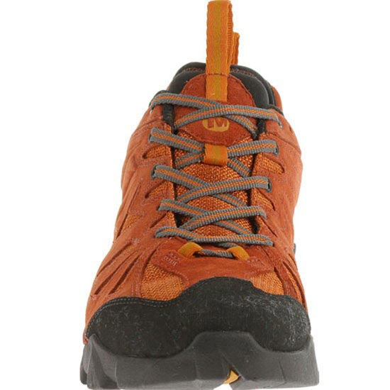 Merrell Capra Gtx - Photo de détail