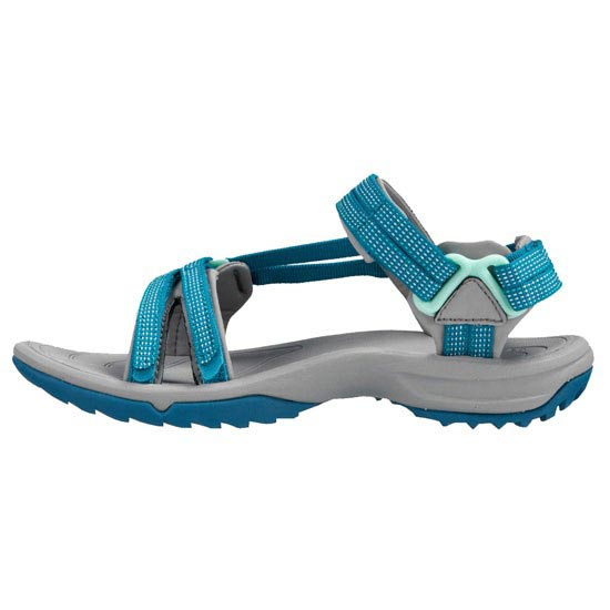 Teva Terra FI Lite W - Photo de détail