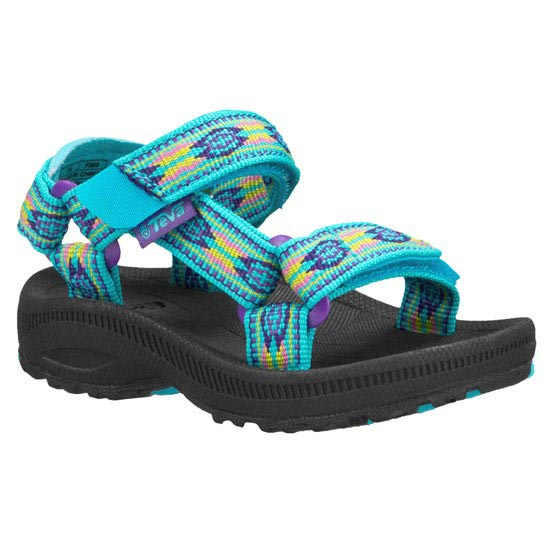 Teva Hurricane 2 Toddler - Photo de détail
