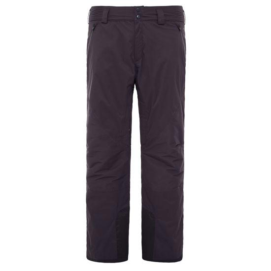 The North Face Grigna Pant - TNF Black