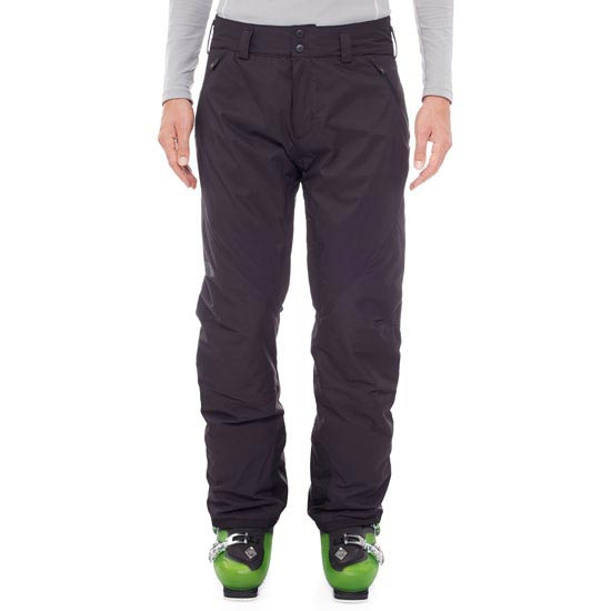 The North Face Grigna Pant - Photo de détail