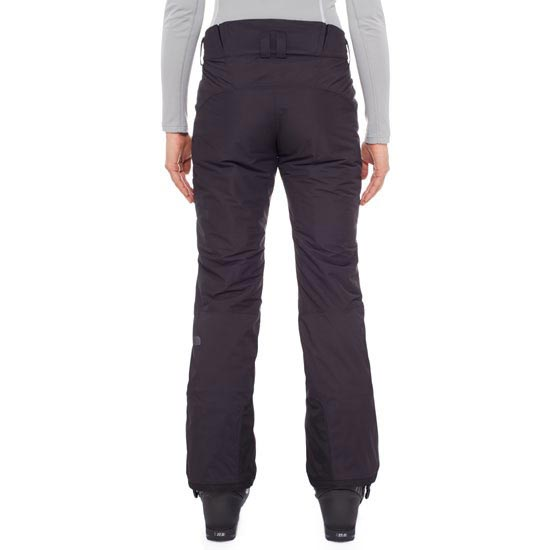 The North Face Grigna Pant W - Detail Foto