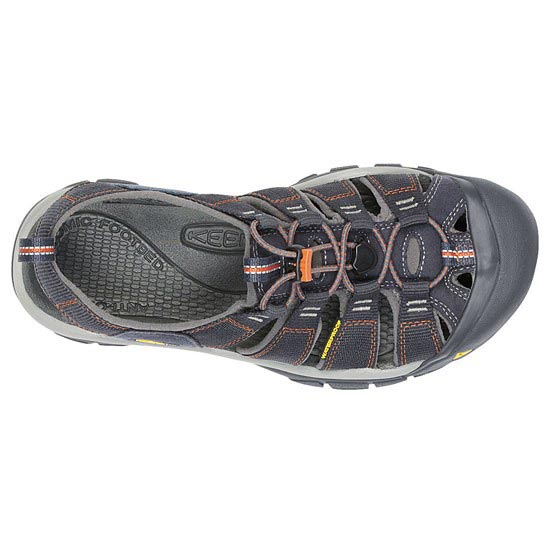 Keen Newport H2 homme - Photo de détail