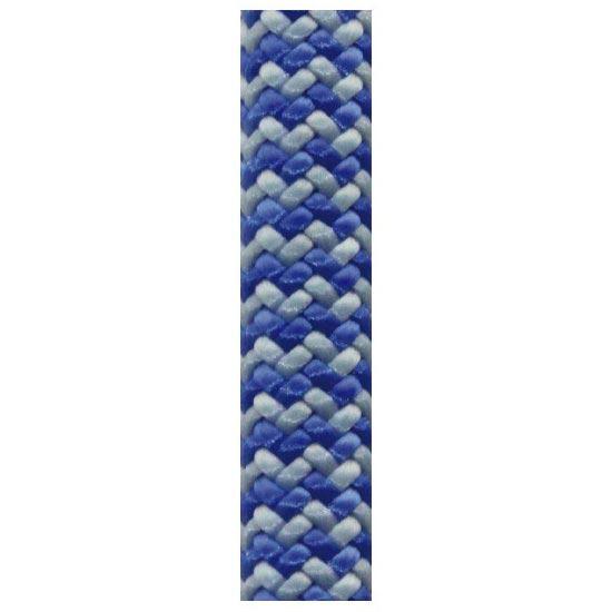 Roca Cordelette 7 mm (au mètres) Azul Royal - Azul Royal