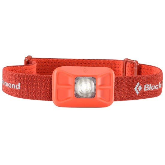 Black Diamond Gizmo 90 lumens - Octane