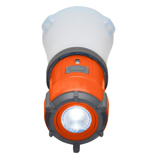 Black Diamond Voyager Lantern - Photo de détail